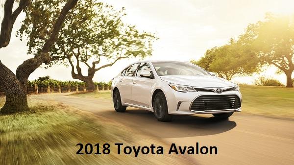 Thompson Toyota image 1