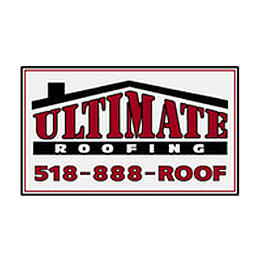Ultimate Roofing image 0