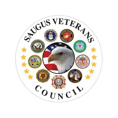 Saugus Veterans Council
