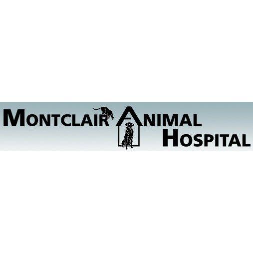 Montclair Animal Hospital image 0