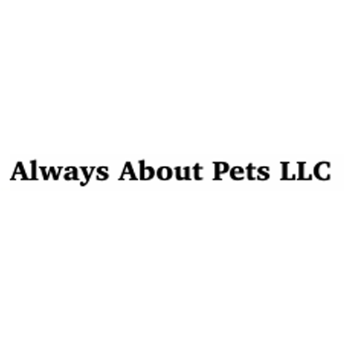 Always About Pets LLC image 10