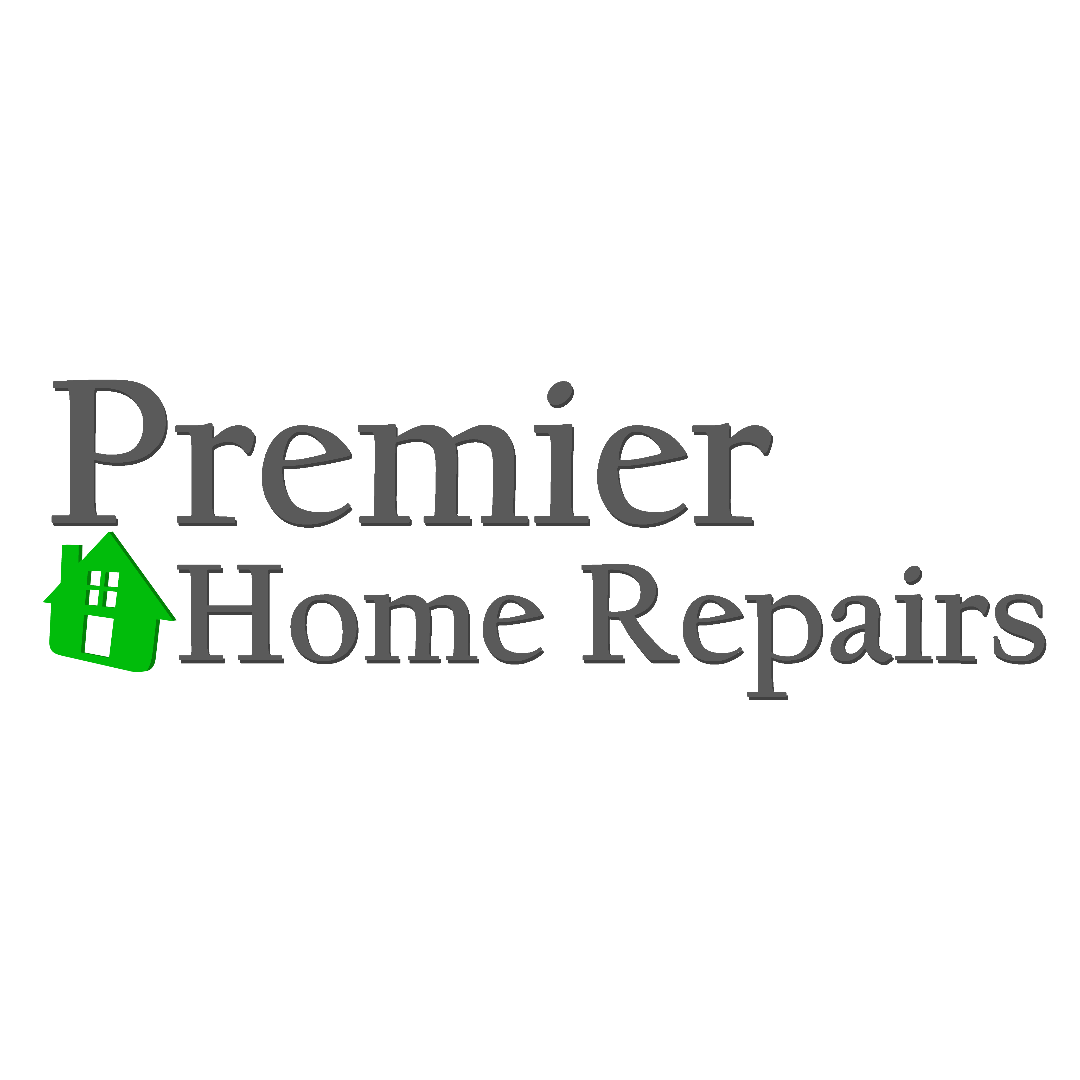 Premier Home Repairs Inc In Woodinville Wa 425 957 0