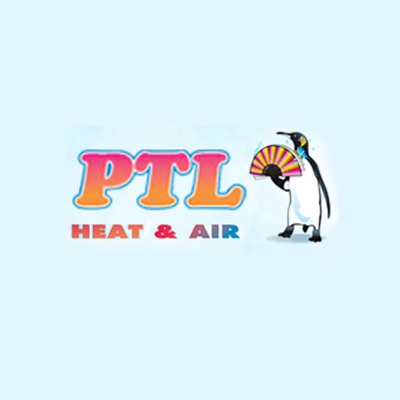 Ptl Heat & Air
