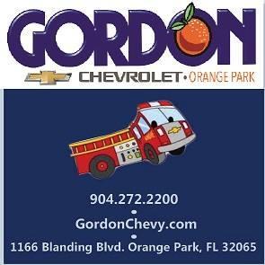 Gordon Chevrolet - Orange Park