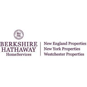 Roseanne Scacca, Agent with Berkshire Hathaway Home Services