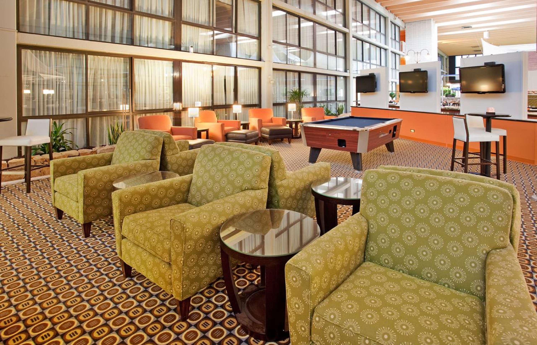 SureStay Plus Hotel by Best Western Kansas City Northeast image 14