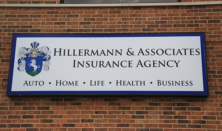 Hillermann & Associates Insurance Agency image 2
