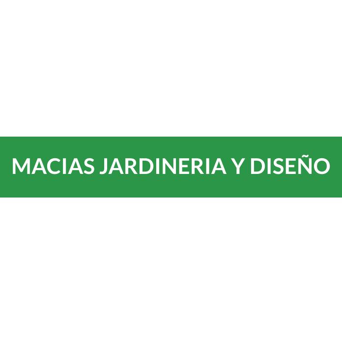 Macias Jardineria y Diseño