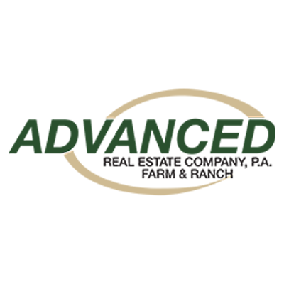 Advanced Real Estate Co., PA