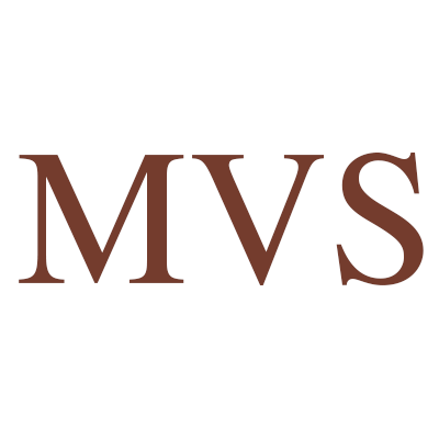 Mountain View Storage Inc. image 0