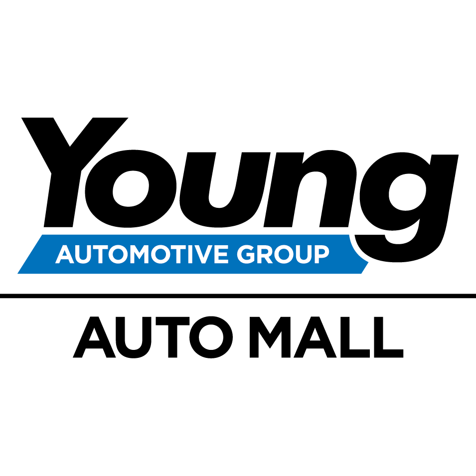 Young AutoMall