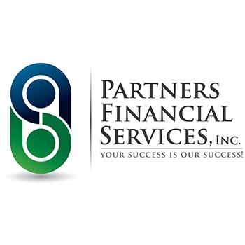 Partners Financial Service, Inc. image 0