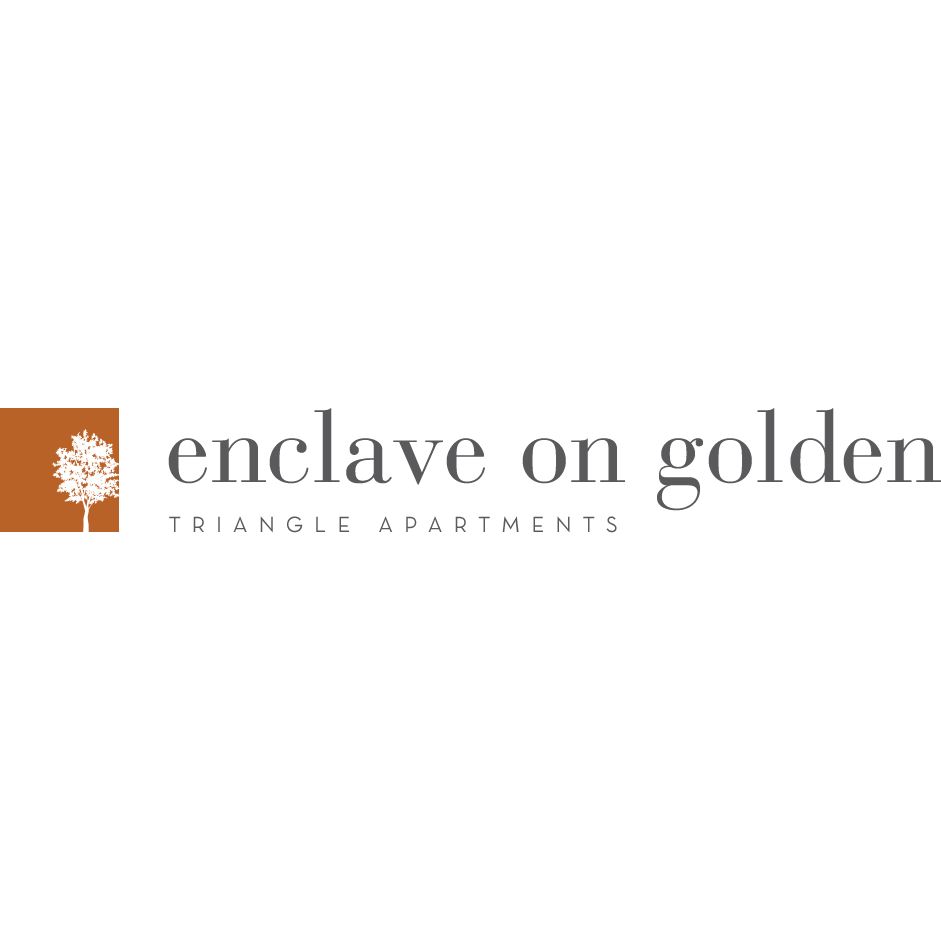 Enclave on Golden Triangle Apartments