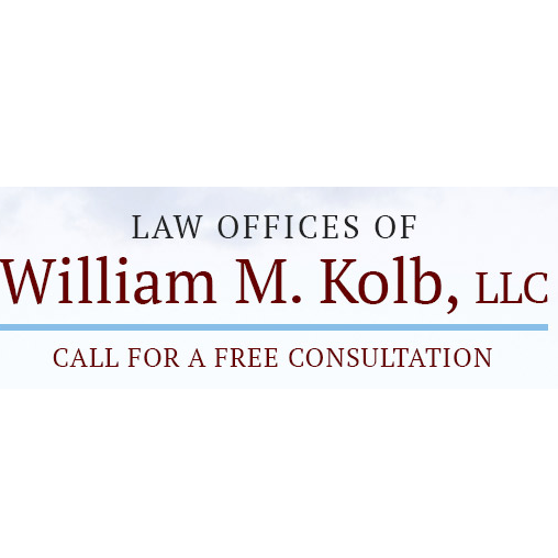 Law Offices of William M. Kolb