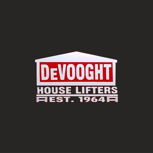 Devooght House Lifters