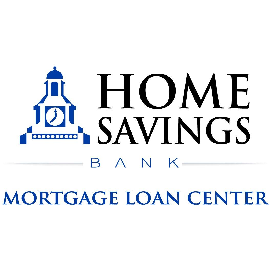 Home Savings Bank Mortgage Loan Center
