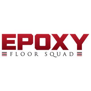 Epoxy Floor Squad image 3