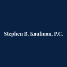Stephen B. Kaufman, P.C.