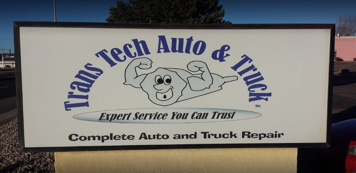 Used Tires Denver >> Auto Truck Services Inc Colorado Springs Co | Autos Post