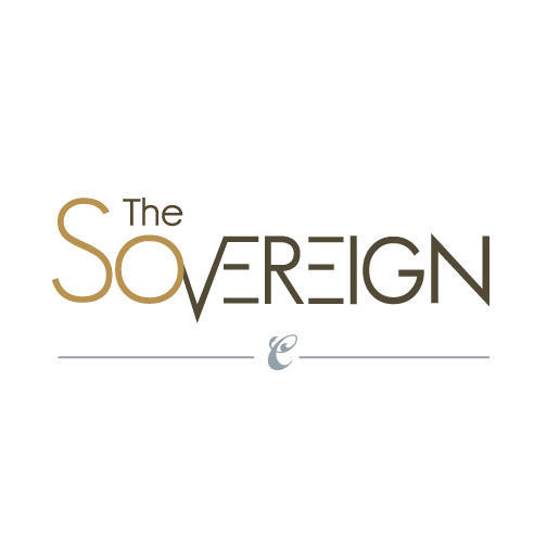The Sovereign image 4