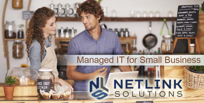 NetLink Solutions, LLC image 15
