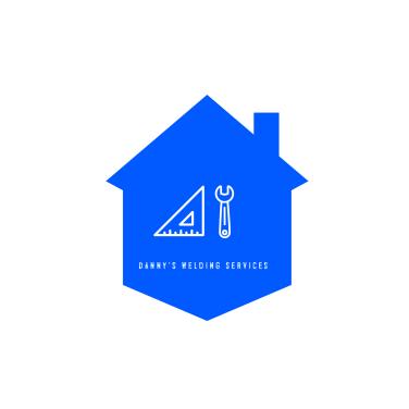 Danny's Welding Services, Inc