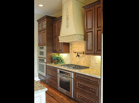 Direct Cabinet Sales image 16