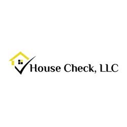 House Check, LLC