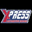 Xpress Automotive Garage