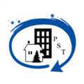PST Engineering image 0