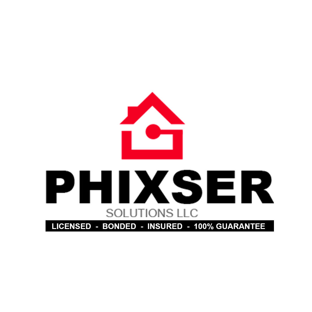 Phixser Solutions LLC image 27