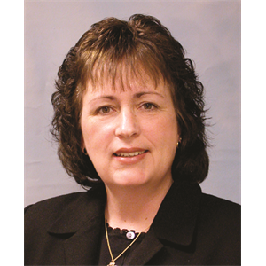 Christine Mccluskey State Farm Insurance Agent In Utica