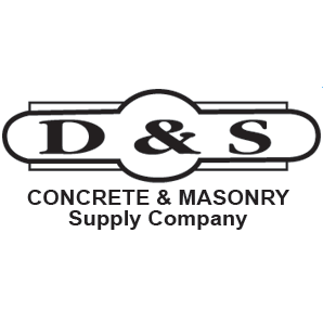 Image 1 | D & S Concrete and Masonry Supply Company