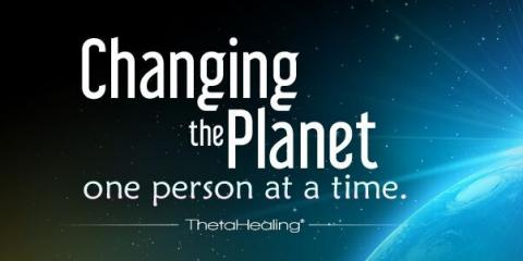 ThetaHealing Institute of Knowledge image 0