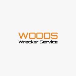 Woods Wrecker Service