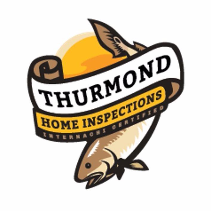 Thurmond Home Inspections LLC