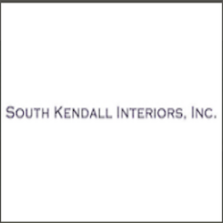 South Kendall Interiors Inc