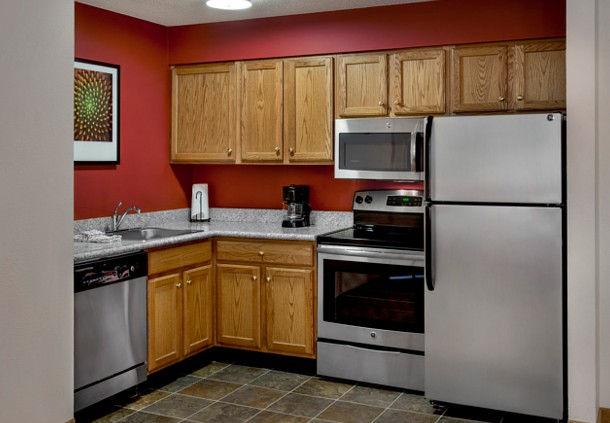 Residence Inn by Marriott Boston Andover image 5