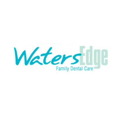 Waters Edge Family Dental