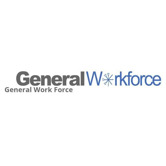 General Work Force