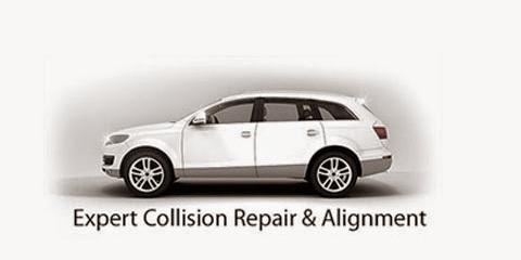 Schaller Jacobson Collision and Automotive Repair image 0