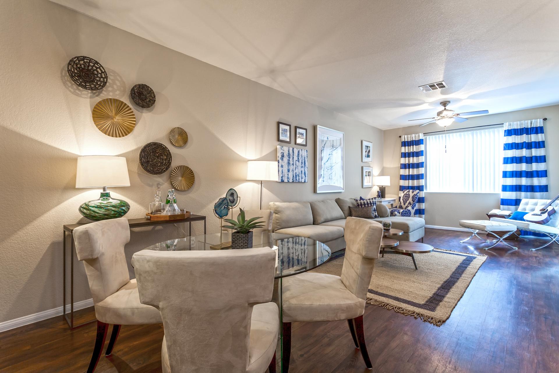Camden Crown Valley Apartments image 2