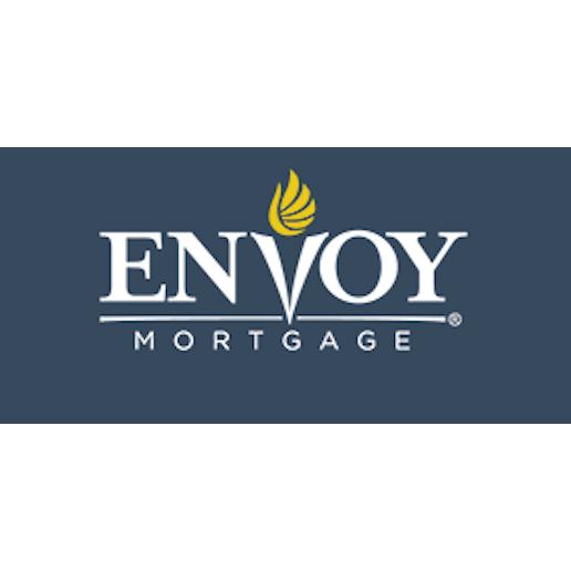 Sam Lochamy | Envoy Mortgage | NMLS# 266697