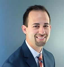 Kyle Trevino - Ameriprise Financial Services, Inc. image 0