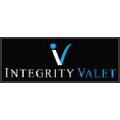 Integrity Valet