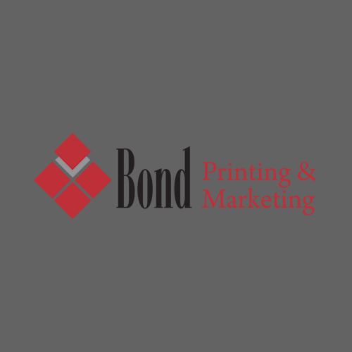 Bond Printing and Marketing