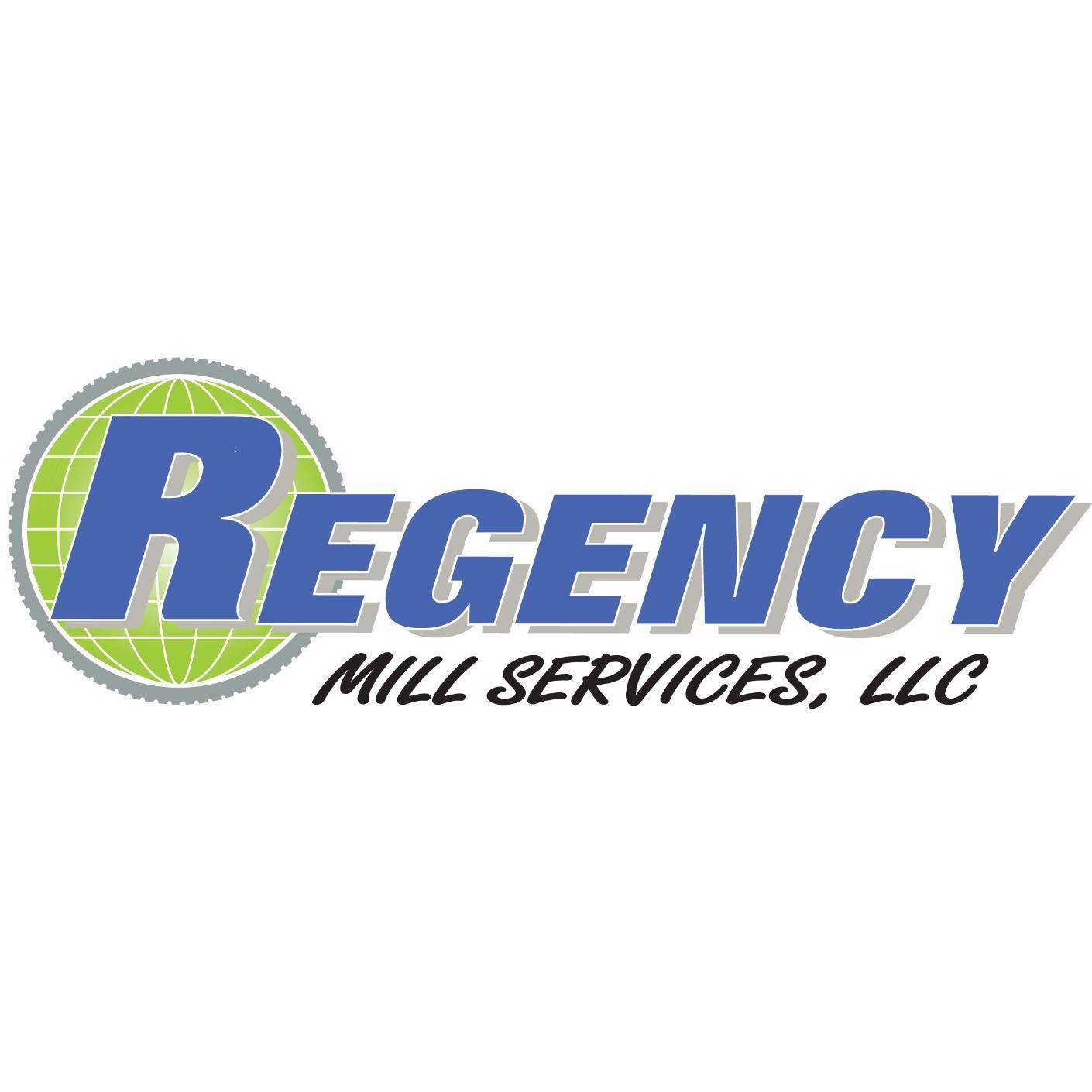 Regency Mill Services