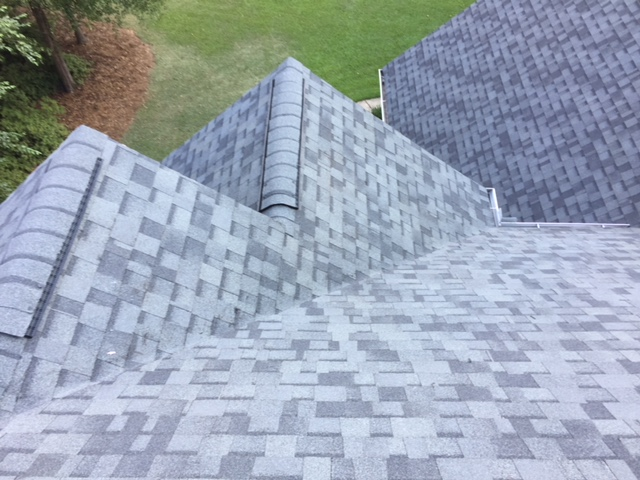 S.C.I. Roofing & Construction image 5