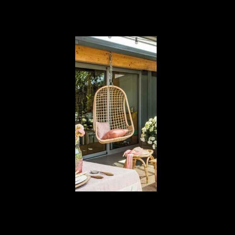 Jardín y tus Muebles