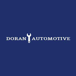 Doran Automotive Inc.